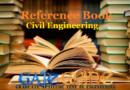 Gate Railway Engineering PDF Notes