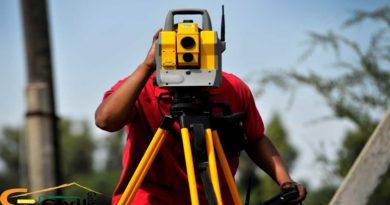 Traverse Surveying-Types of Traverse Surveying
