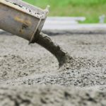 Cement Properties,Composition,Manufacturing and Hydration of Cement