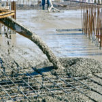 Quality of Water used for Concrete Mixes-Concrete Technology
