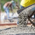 Methods of Compaction of Concrete-Concrete Technology