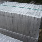 What are the Design Requirements of Concrete Slab Design-Deign of slabs