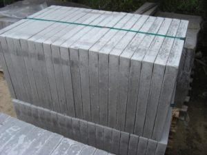 design of slabs