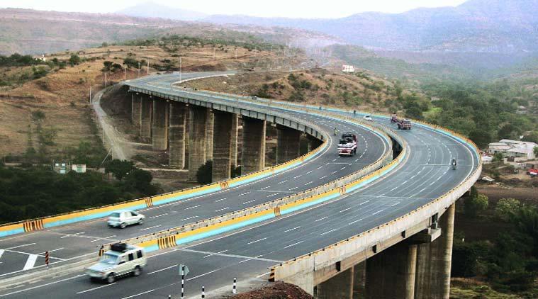 Historical Development of Road-Transportation Engineering