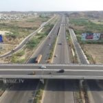 Expressways in India-Roads in India