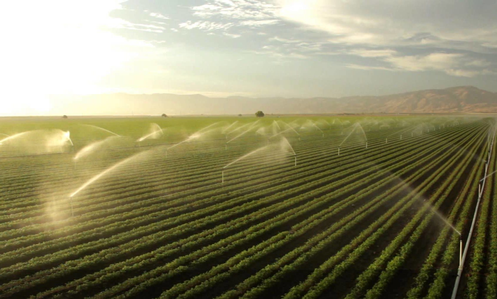 Factors Affecting Duty in Irrigation-Water Resource Engineering