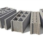 Different Shape of Bricks-Brick Shapes for Construction