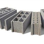 7 Qualities of Good Bricks-Building Materials