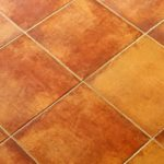 Terracotta Tiles and Bricks-Types,Composition and Uses