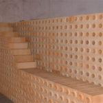 Refractory bricks-Types of Refractory bricks