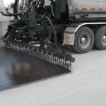What is the Difference Between Bitumen, Tar and Asphalt?