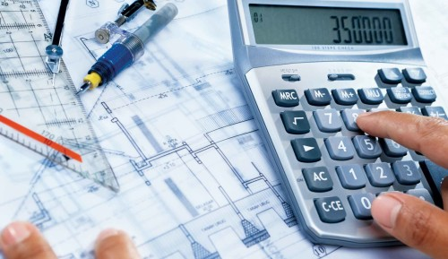 What are the Data Required Project cost Estimation and Costing