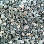 What are the Good Properties of Aggregate for Concrete Making?