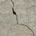 What is meant by durability of concrete?