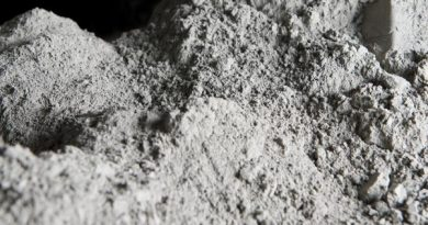 Which cement is good for construction purpose?