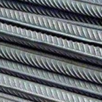 Difference between TMT and twisted rebars?