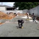 Difference between lean concrete and PCC Concrete
