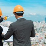 What is the role of quantity surveying in construction industry?
