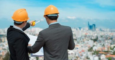 These roles a planning engineer should do while working a in construction industry