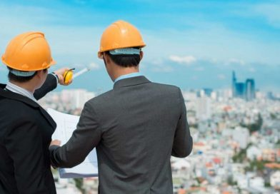 What are the soft skills needed for a civil engineer?