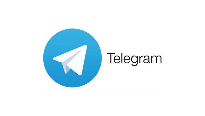 Rating: best telegram channel for civil engineering