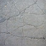 Shrinkage of Concrete, Types and Factors of Shrinkage in Concrete
