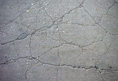How to Calculate the quantity of cement and sand in a cement mortar?