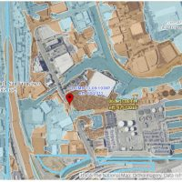 How to Assess a Project Site for flood zones and Remedial Measures Strageties