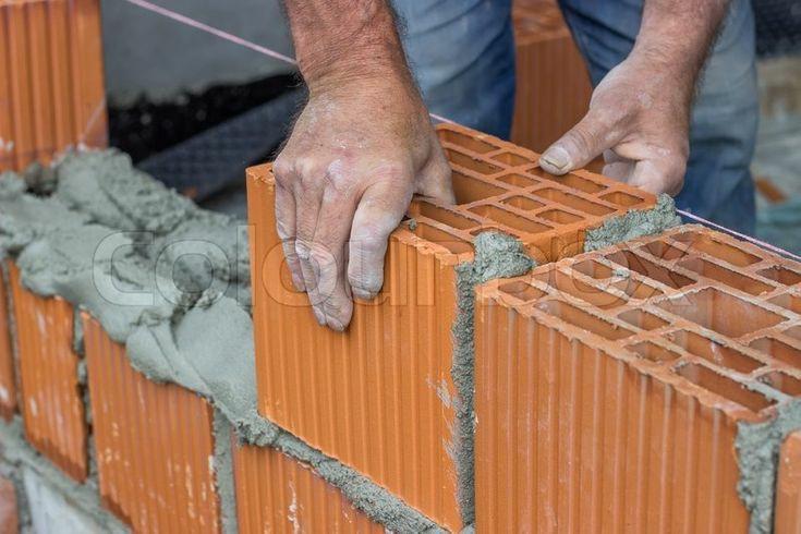 Hollow Clay Tile Definition Advantages And Disadvantages